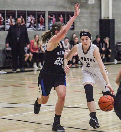 Perrydale girls basketball 1.JPG