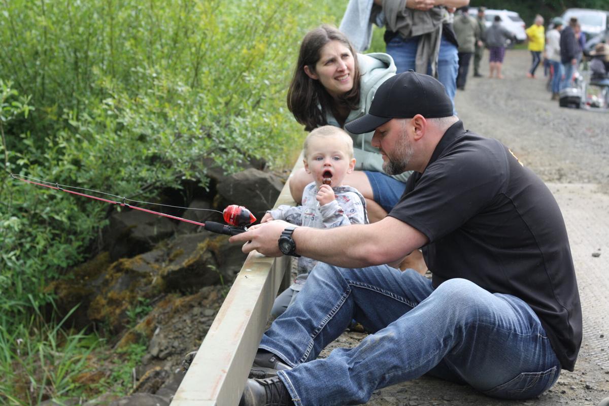 A3 Fishing with Deputies 2.JPG