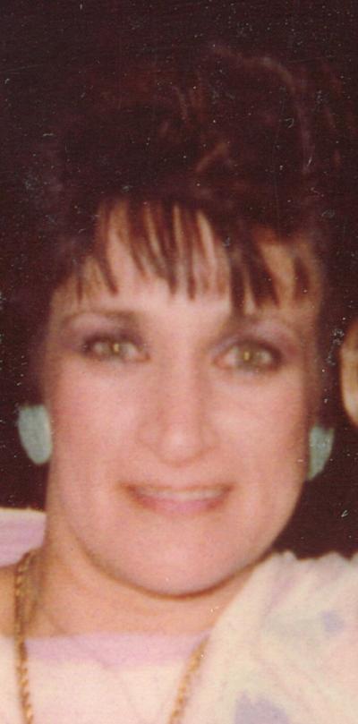 Linda Gilmore Obit.jpg