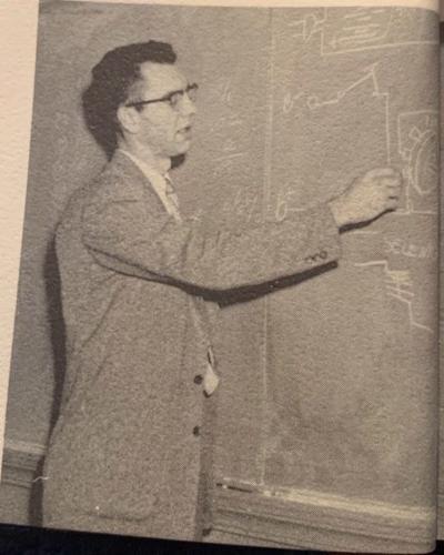 obit George Thompson obituary photo.jpeg