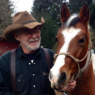 Obituary Photo_Michael Moore.jpg