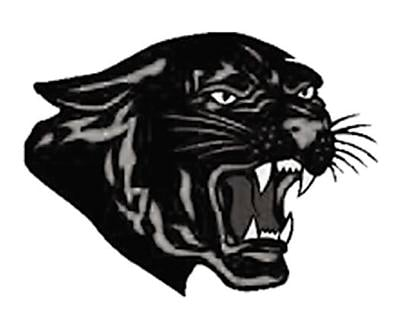 Central Panthers Logo.jpg