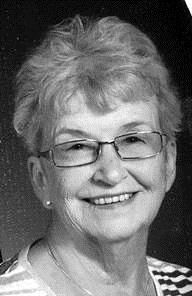 obits Stump, Carolyn pic.jpg