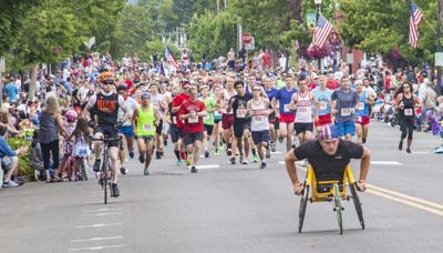 Mini-marathon.JPG