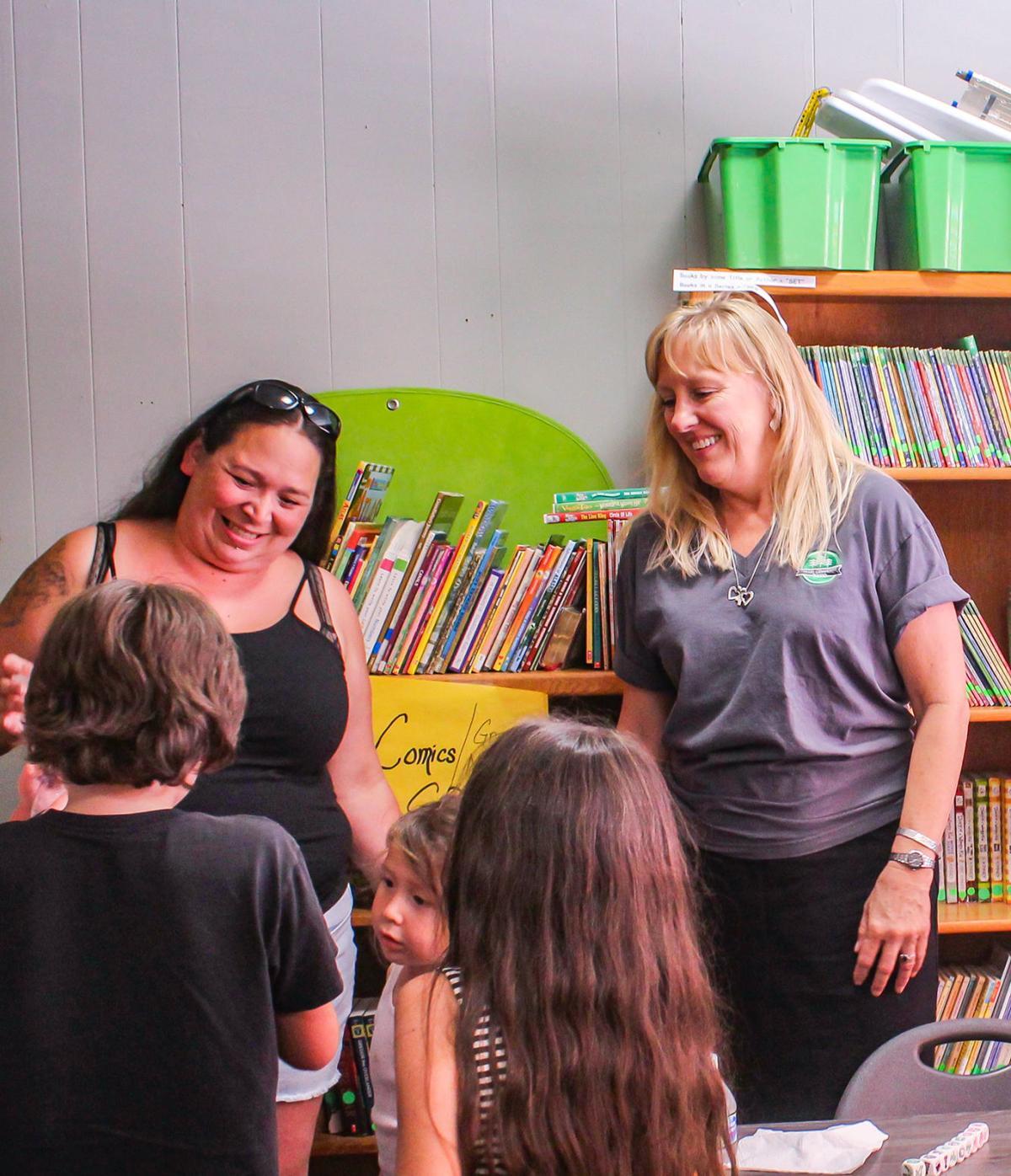 A12 Dallas Community School 1.jpg