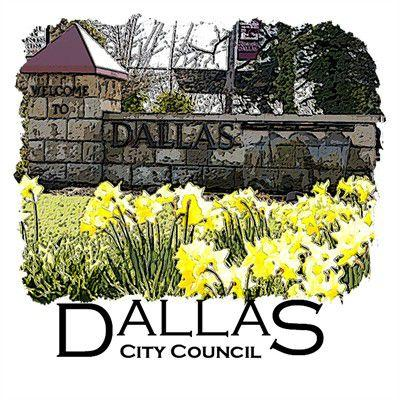 Dallas budget reflects little service increase