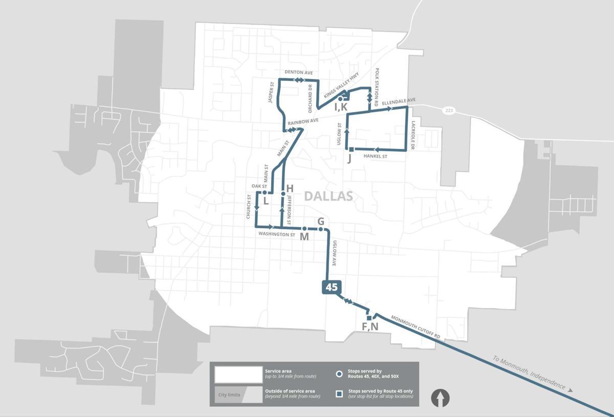 A12 Route_45_Dallas-01.jpg