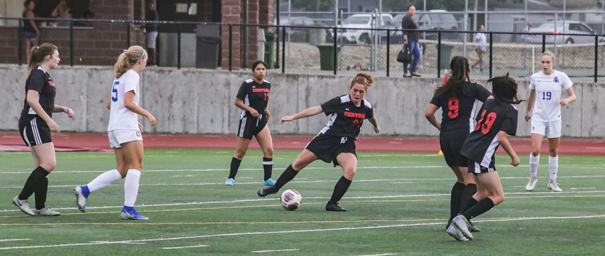 central soccer standalone sports.jpg
