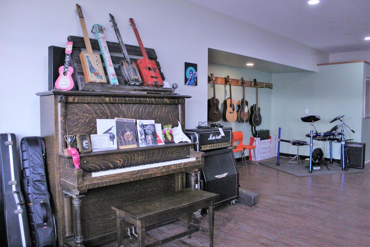 Musical Independence 2.JPG