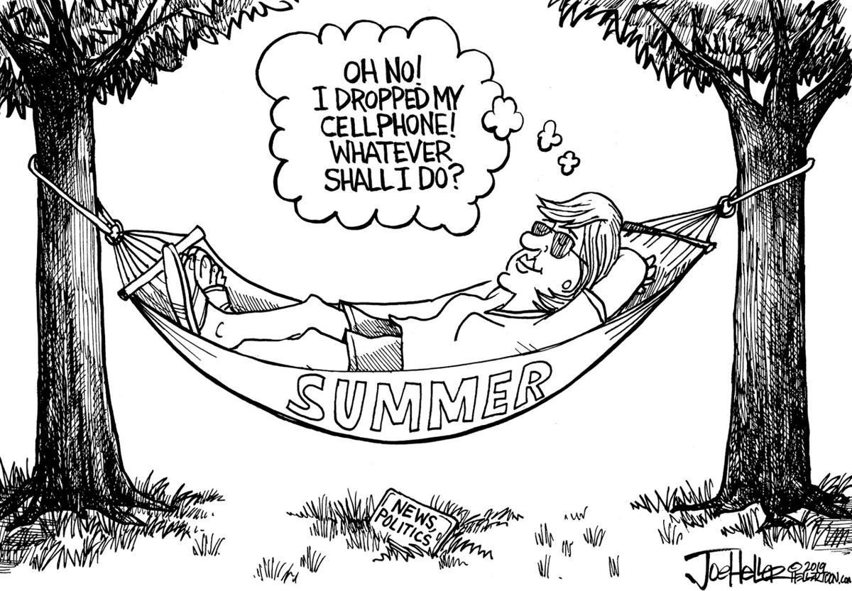 06-19 Summer.jpg