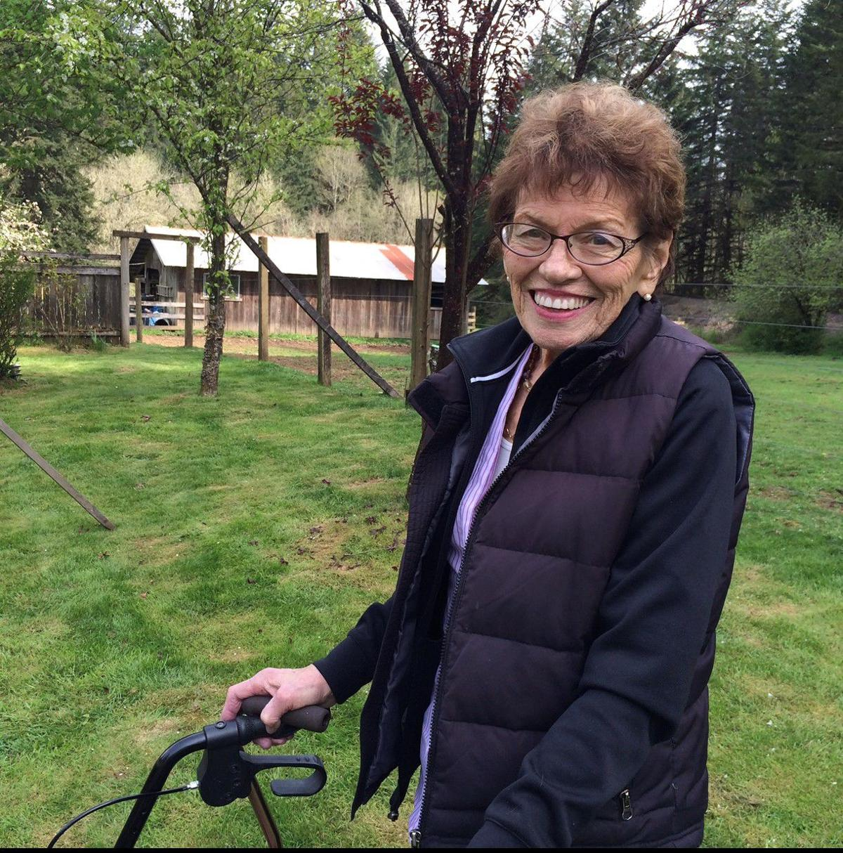 Joanne Kreta Johnson at Blodgett Ranch.jpg