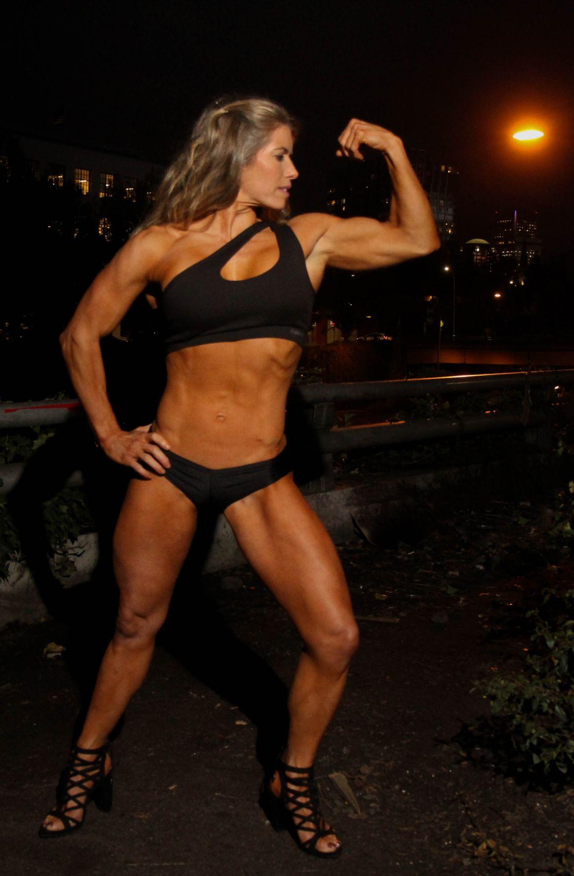 Wendy Myers 5.jpg