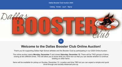 A2 Dallas Booster Club.png