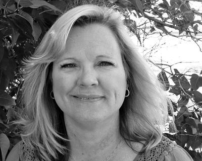 GUEST COLUMN: Michelle Johnstone, DSD No. 2 Superintendent