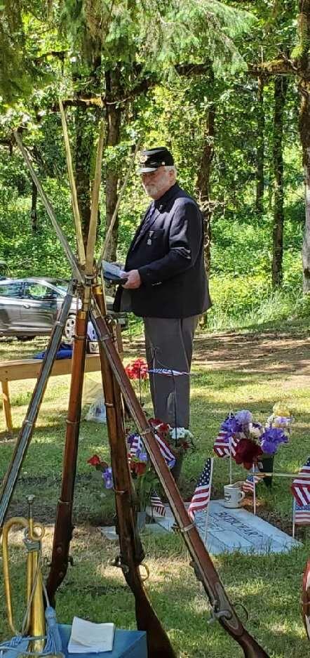 A1 Memorial Day Tribute 1.jpg