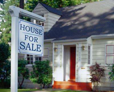Ready to sell? Put on your 'buyer's eyes.'