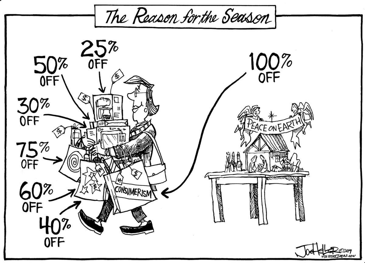 12-11 Consumerism.jpg