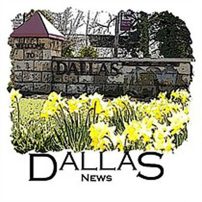 Dallas City Council tames decorum standards
