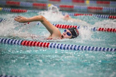 Central, Dallas diving deeper for districts