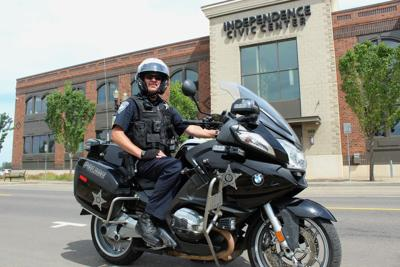 A1 Lance motorcycle cop.jpg