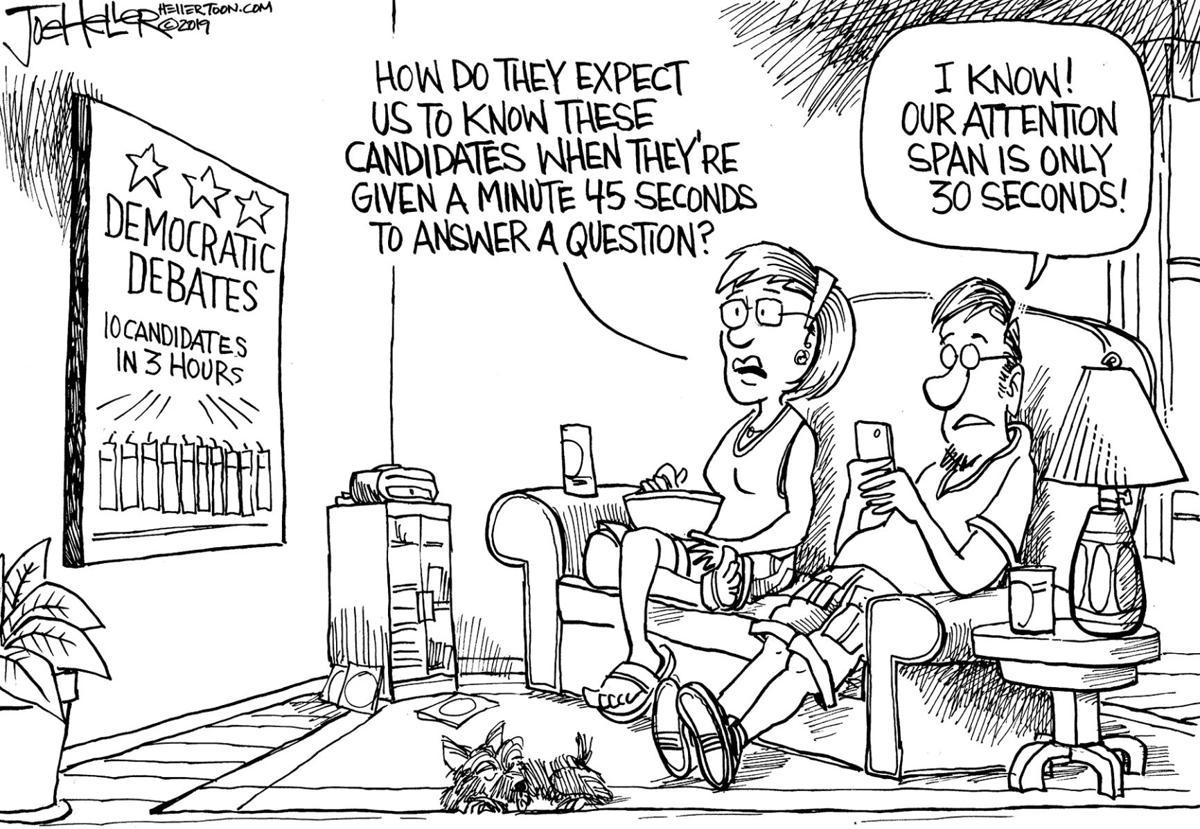 09-18 Debates.jpg