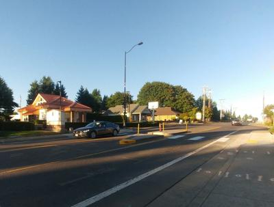 A2 Ellendale crosswalk project.jpg
