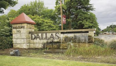 Dallas Committee approves 2017-18 city budget