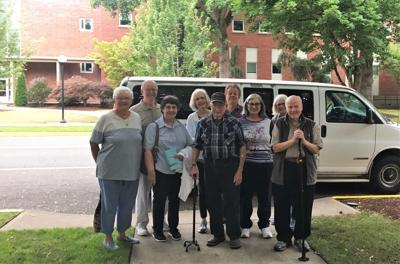 A2 Senior Citizens at WOU.jpg