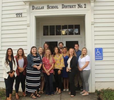 A5 Dallas teachers.jpg