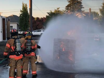 A10 Fire training.jpg