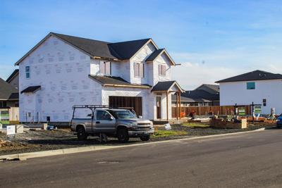 A3 Housing needs.JPG
