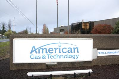 AG&T CEO works to salvage company