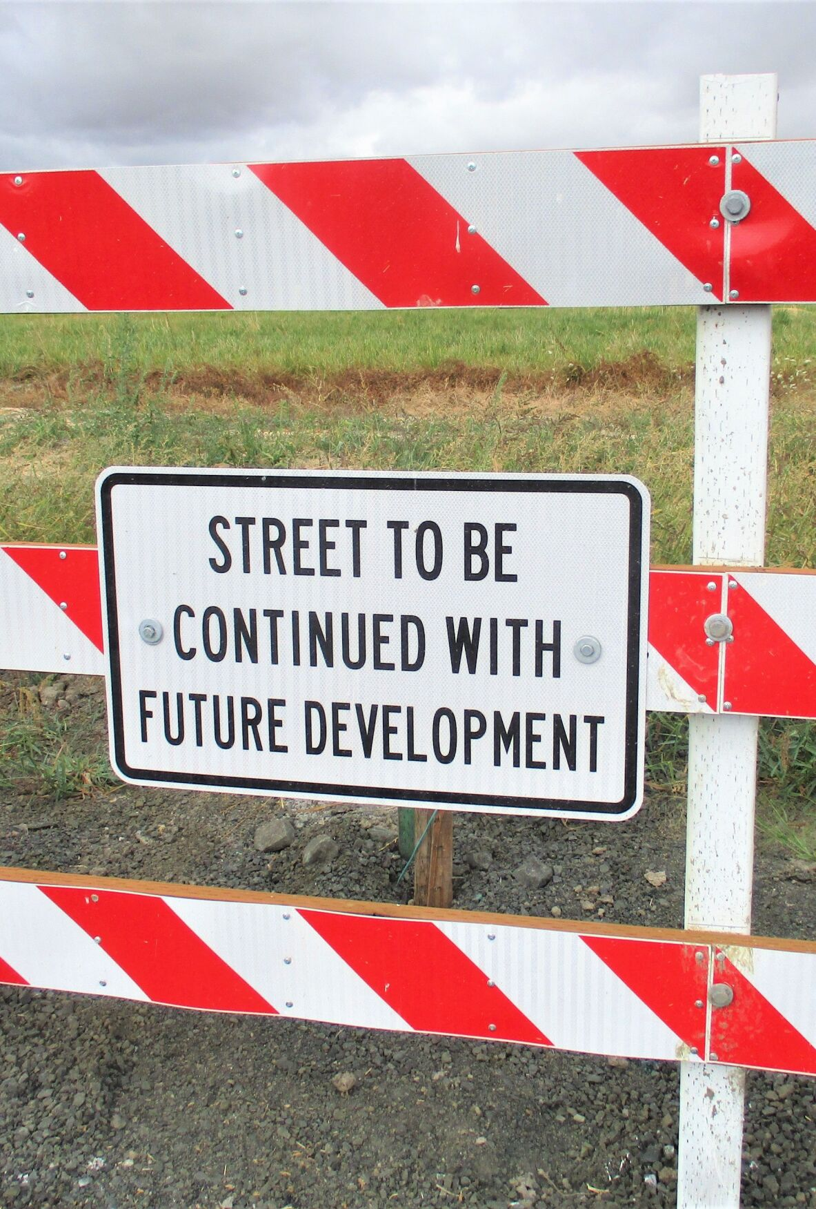 A3 Indy transportation street to be continued.jpg