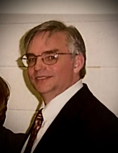Garth Mortensen obituary photo.jpg