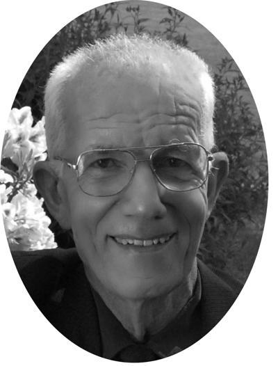 Harold Rempel Obit photo.jpg