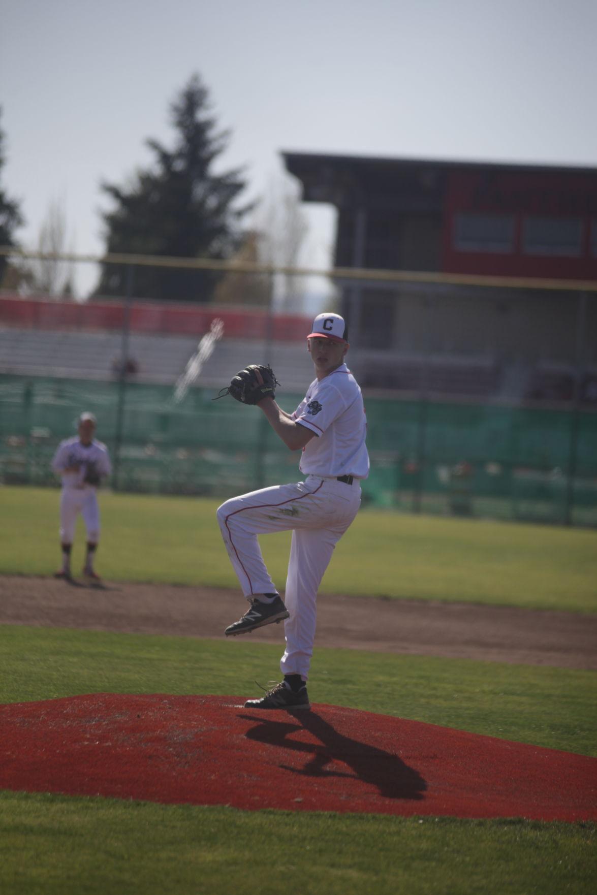 chs baseball.JPG