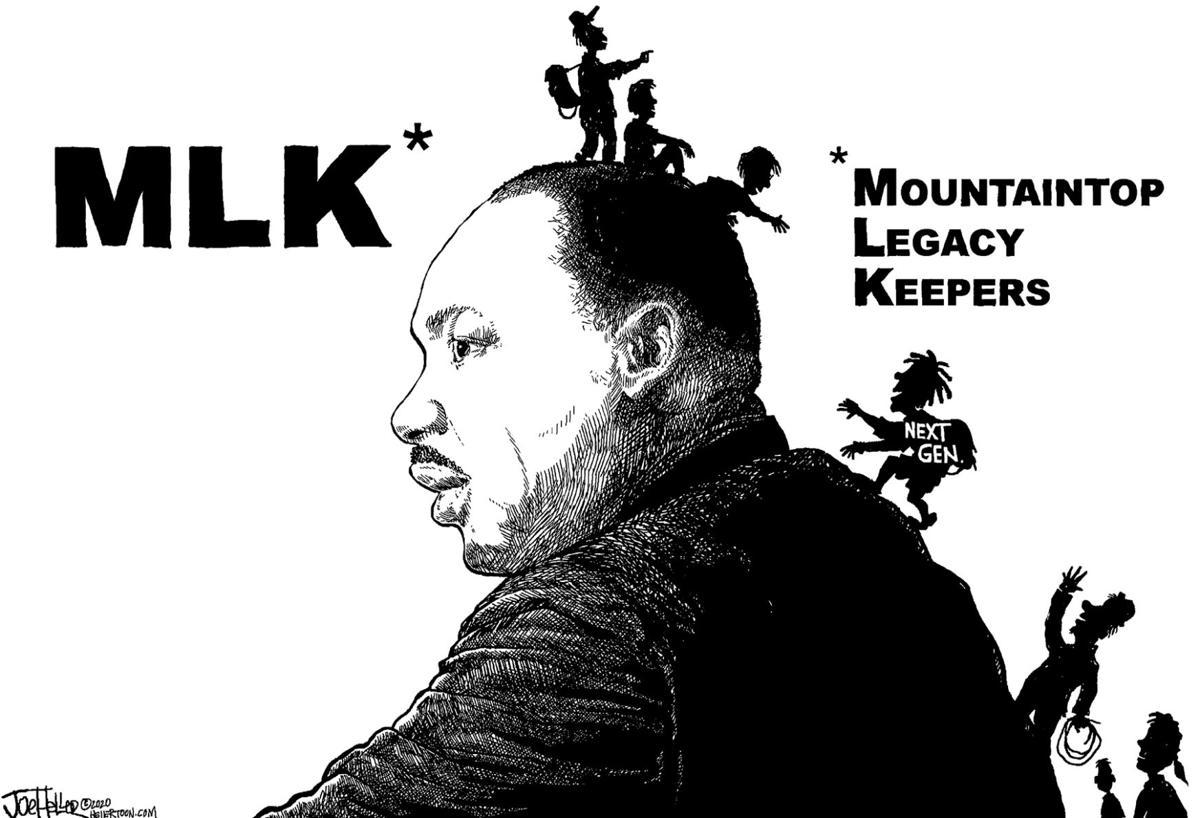 01-22 MLK Day.jpg