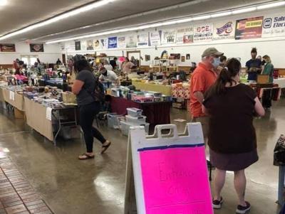 A3 Polk Flea Market.jpg