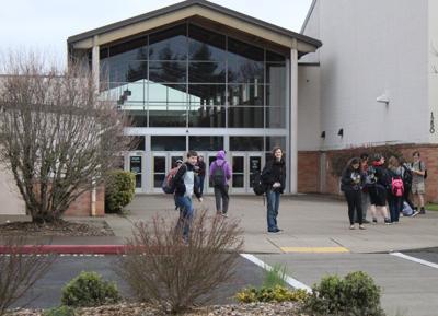 A1 schools reopen