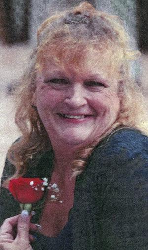 Obituary: Nancy Lee Fowler Guggenmos Koski