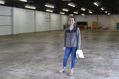A5 Museum Carly in new space.jpg