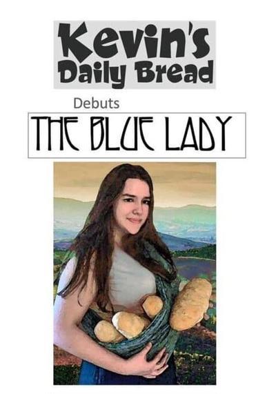 A2 Blue Lady Grand Opening.jpg