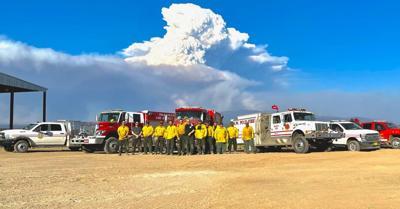 A1 MAIN Polk County Bootleg Fire taskforce.jpg
