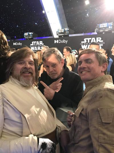 A6 Josh at Star Wars premiere.jpg