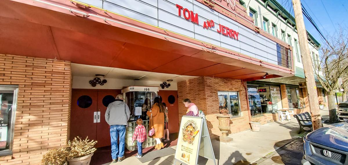 A1 Dallas Cinema Reopens.jpg