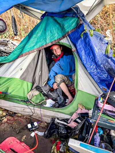 A1 Homeless01.jpg