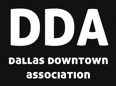 Wine Down encourages exploring Dallas shops
