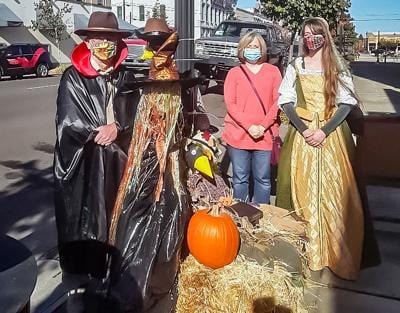 A3 Scarecrow contest 1.jpg
