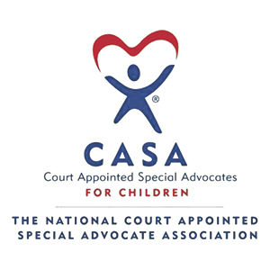 CASA seeks support for fundraiser
