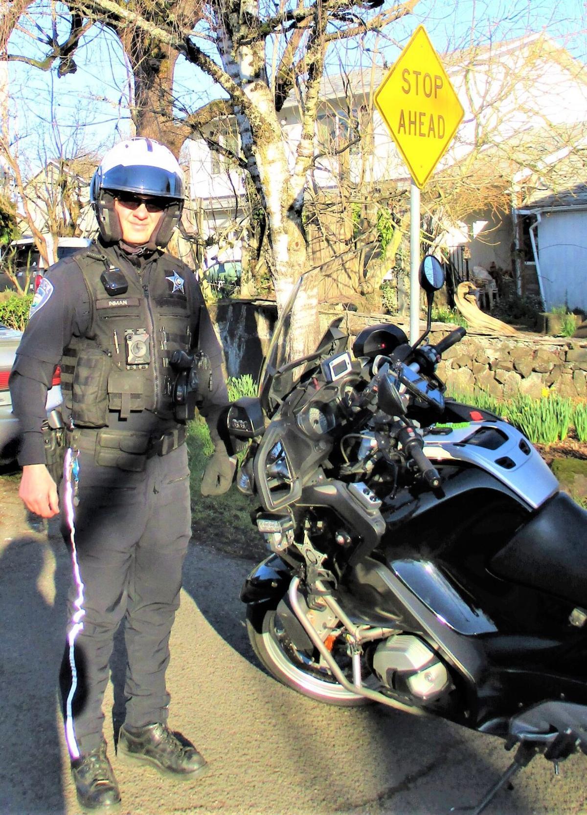 A3 IPD Officer Lance.jpg